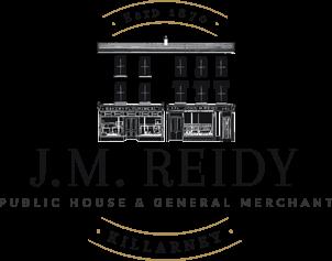 Reidy's Killarney